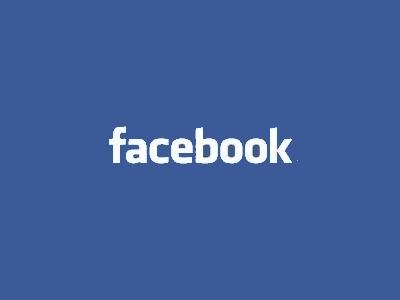 關閉 Facebook 的遊戲提醒或是邀請