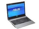 Asus UL新筆電發表:UL20、UL30、UL80、UL50