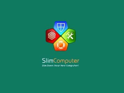 系統優化大問題:這個可以刪嗎? SlimComputer 結合社群評比告訴你答案