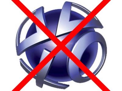 面臨 PS3 改機潮,Sony 官方出面呼籲:「請大家不要改機」