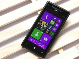 HTC Windows Phone 8X 實測,全新系統動手玩,優劣分析大公開