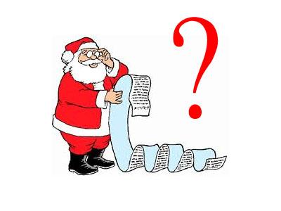 沒聖誕節可過?Andorid 4.2 的聯絡人與行事曆無法選擇「12月」