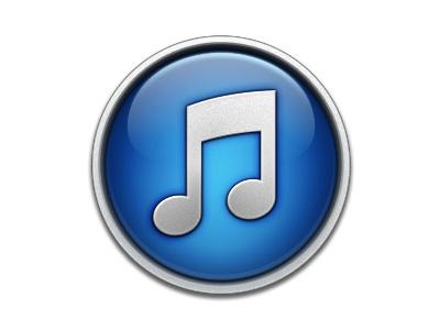 全新介面 iTunes 11 正式更新,雲端即可聽音樂
