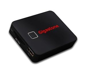 Smart Box 無線存儲充電寶,個人隨身雲  分享精彩每一刻