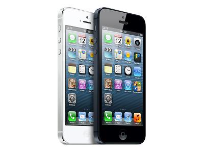 iPhone 5 本周五開賣,三大電信首賣會資訊整理