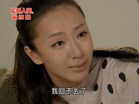 2012 台灣網路流行用語回顧,「可是XX,我回不去了~~~」