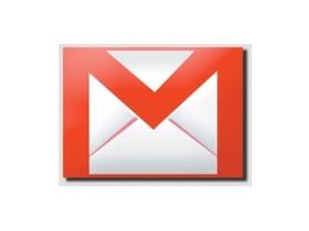 用 Outlook.com 管理 Gmail,一套雲端郵件工具通吃所有信箱