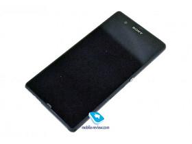 Sony Yuga C6603 國際版曝光,規格配置與 SO-02E 相同