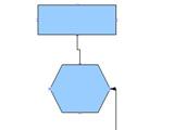 用Draw快速繪製流程圖