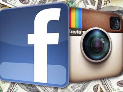 Instagram 準備販賣使用者上傳的照片,但不會付給你半毛錢