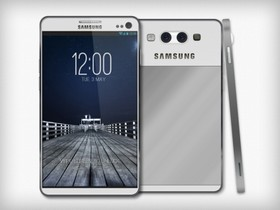 謠傳:Samsung Galaxy S4 將在 2013年 2月登場,並搭載  Android 5.0 Key Lime Pie ?
