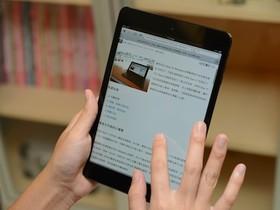 2012 年不如預期的科技產品有那些?跟你想的一樣嗎?