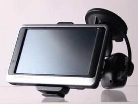 Android 導航機 Garmin nuvi 3595R 評測:數位電視、行車記錄器、倒車顯影、Wi-Fi 通通有