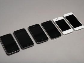深入分析:從數據來看,廉價 iPhone 推出只是時間問題?