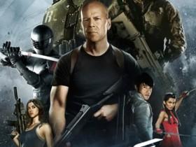 《特種部隊2:正面對決》新角色預習,還有新劇照與預告片欣賞!