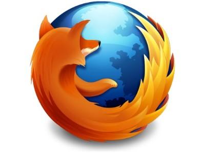 Firefox 18 來了!換裝 IonMonkey 引擎效能提升 25%