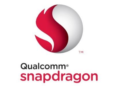 高通 CES 2013 秀新處理器:我們也有快 75% 的 Snapdragon 800!