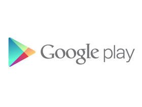 台灣 Google Play 逐步開放使用者購買付費 App,外加購買音樂、影片