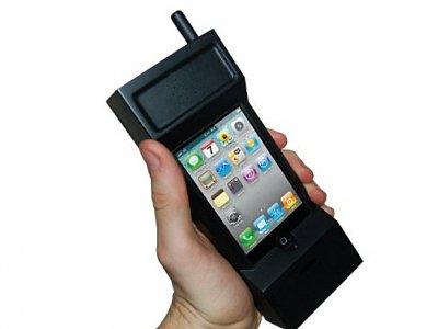 GIZMODO 報導:「蘋果否認推出廉價 iPhone,認為這是蠢主意」(但蘋果真的說了嗎?)