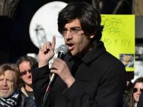 Aaron Swartz 之死促使學界反省,Anonymous 駭垮 MIT 網站