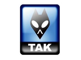 TAK 無損音樂檔案,用 foobar2000 外掛播放