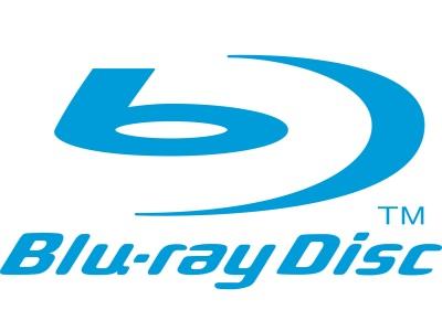 藍光燒錄速率越來越高,碟片怎麼挑選?BD 高速燒錄穩定性自己評測