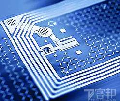【搜文解字】RFID:早已在你我身邊的先進辨識技術