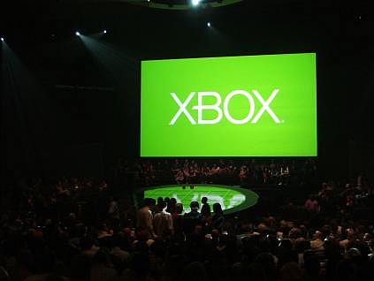 Xbox 360 的下一代就叫 Xbox?還有洩露出來的新主機規格、架構