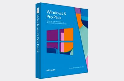 Windows 8 Media Center 免費金鑰即將到期,1 月底前必須完成啟用