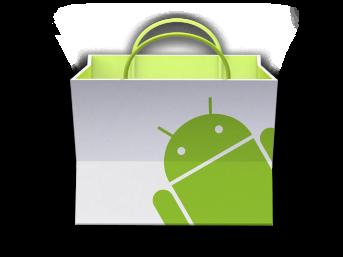 Google Play 付費 App 7天鑑賞期爭議判決,台北市政府確定不上訴