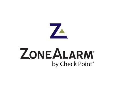 ZoneAlarm Free Antivirus + Firewall 2013:功能齊全的免費防毒軟體