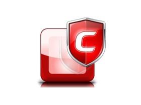 Comodo Internet Security:線上專家常駐的防毒軟體
