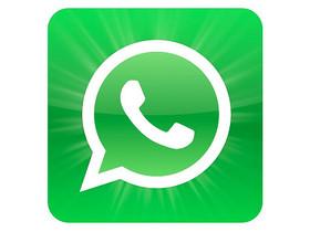 網路流傳 Android 用戶免費用 WhatsApp 10年密技?這招可能失效了