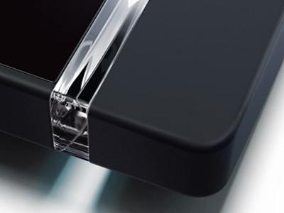 Sony 新機 Xperia SP 和 Xperia L 曝光!透明帶設計又來了
