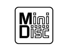 MD 20年歷史說再見,Sony 最後一款 MD 產品宣佈停產