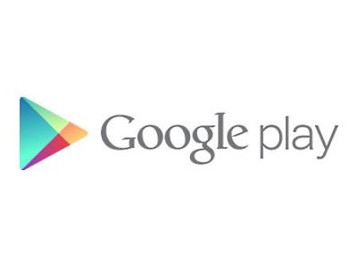 4 招繞道購買付費 Android App 技巧,不用看台灣 Google Play 臉色