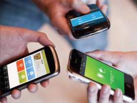 行動即時通訊演進史,6大行動通訊 App 你最愛哪款?