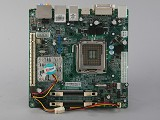 巴掌大的HTPC主機板:AOpen nMCP7AUt-V