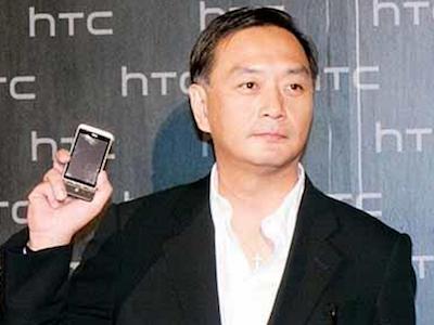 嚴凱泰:用 iPhone 的都是王八蛋,請愛用國貨