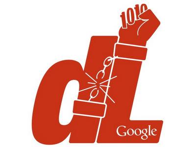 Google Takeout 打包再升級,支援 Blogger 和更多 Google+ 檔案匯出