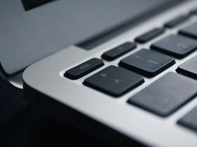Apple 公開表示公司內部 Mac 系統遭到駭客攻擊