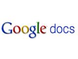 Google文件新功能:方程式、上下標、跳答問卷