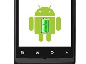 Android 手機太耗電?App 內藏廣告是元兇,廣告問題追追追