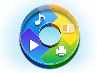 用 NAS 建構全方位的多媒體雲端服務,Synology DSM 4.2 影音功能實測