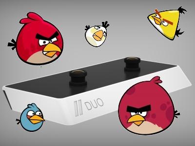 超炫多點觸控 3D 體感控制器動手玩,宛如未來科技的操作方式