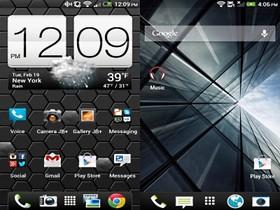 HTC 公布可升級 Sense 5.0  名單,但 New HTC One 專屬功能將不會移植