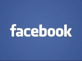 Facebook 個人頁面又要更新,去掉時間軸、單欄動態顯示回來了