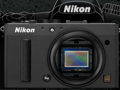 Nikon Coolpix A 發表,APS-C 大光圈隨身機新選擇,實拍照搶先看