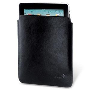 現在訂電子雜誌,加碼再送限量平板專用皮套!