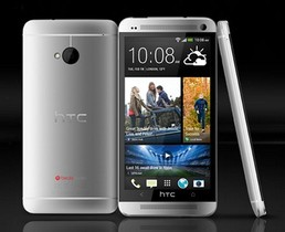 New HTC One 售價 19,900 元起,威寶搶先公開資費方案、預計 3/29 正式開賣
